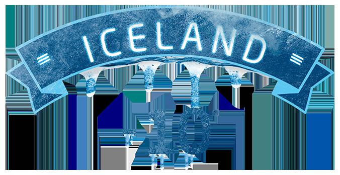 Iceland-10